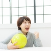 趣味「スポーツ観戦」採用・面接担当者、履歴書でアピールするときの注意点は?