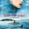 優等生サメ映画「ロスト・バケーション」