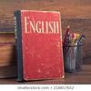 留学にお勧めの単語帳はこれだ!