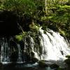 2015ゴールデンウィーク~鳥海山・元滝~
