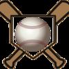 2016ドラフト会議の結果一覧!評価・採点や感想もまとめた【プロ野球】