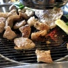 【レシピ】子供大好き!手づくり万能 焼肉のタレ