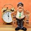 現場監督さん,職人さん100人に聞いた! amazonで買える現場で使える人気の腕時計 ベスト5
