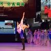 【動画】『遇見大運河』(杭州歌劇舞劇院制作)北京・国家大劇院公演