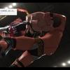 [wwe2k19]NXT presents  Half-Time Heat Show[ユニバースモード録]