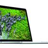 Intel、新型MacBook Proに特別仕様のハイエンドHaswellを提供か
