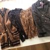 【秋冬ファッション計画 】#今期のトレンドカラー補充する?