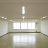 川商第1ビル3階貸事務所、リフォーム完了しました!