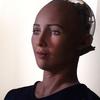 香港のロボットの会社は工場を拡張します