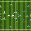 クラブW杯準決勝   レアルマドリードーアルジャジーラ