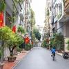 急成長を遂げる東南アジアの新興国「ベトナム」。その成長の背景とは!?元予備校講師がわかりやすく解説