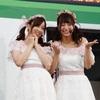 夏の全国ツアー2018 大阪