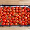 【トマトの大量消費】トマトを使った美味しいレシピ達