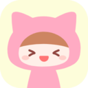 Yukiの育児ブログ