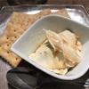 今話題のチーズタッカルビを食べてみた