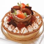 浜松市で笑顔があふれる誕生日ケーキが買えるケーキ屋さん