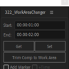 322_WorkAreaChanger