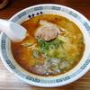 【今週のラーメン1042】 くまもと桂花ラーメン 新宿ふあんてん店 (東京・新宿) 朝拉麺