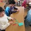 1年生:算数 数え方の工夫
