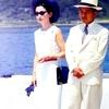 呪!令和記念:上皇后美智子さま ではなく 悪女帝ミテコさま