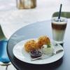 【cafe】那須塩原に行くならShozo cafeは外せないよねという話