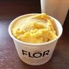 イタリアで人気のジェラート店「FLOR」が日本初上陸