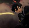 【感想】劇場版SAOソードアートオンラインのオーディナルスケールを見てきた感想。
