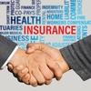 【健康】保険もギャンブル!あなたが最低限入っておくべき保険を教えちゃいます
