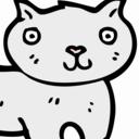 猫Rails