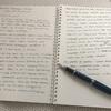 わたしが留学初期に苦労した、その場で与えられたお題についてダラダラ英語で意見を書くこと