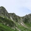 【チートで行こう!】登山未経験者でも簡単に3000m級の頂上を制覇できる方法