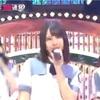 【日向坂46】「ドレミソラシド」テレビ初披露!!テレ東音楽祭2019