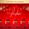 【お知らせ】「first-flight」で、クリスマスギフトセットをご用意いたしました!