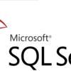 SQL Serverトラブルシューティング