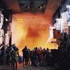 写真で見る阪神淡路大震災~1995年1月17日、神戸で何が起きていたのか?~