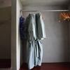 【カンボジア女子一人旅】ホテルのアメニティについて