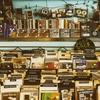 予定詳細:6/28(月)|集いば いっぽ~@王寺町 by 奈良県社会福祉協議会【Music & Talk】