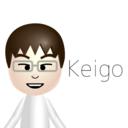KeiLog