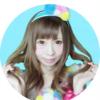 必見‼︎ YouTuber たろっぷさんのジャグラー パチスロ勉強会in福岡