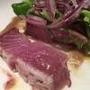センス溢れるラグジュアリーな料理と空間 ∴ リストランテ テルツィーナ