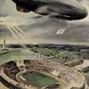 7 ベルリンの盛衰 1936年ベルリンオリンピック