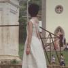 大林宣彦監督作品「天国にいちばん近い島(1984)」雑感