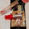 【高保湿&多機能リップ美容液】  夜用&日中用おすすめ唇美容液☆