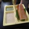 【バンガロール おすすめ レストラン】超有名店C.T.Rでドーサを食べてきた