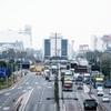ポケモンGO!「運転中はポケGO不能に」愛知県警と一宮市が運営会社にシステム変更を要請