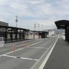 大船渡線-33:大船渡駅