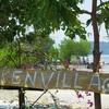 タイのビーチに行きました。。。~パヤム島(ラノーン県)②-海のジプシー モーケン族の村