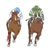 【追い切り注目馬】【札幌2歳S】【日高S】他 2021/9/4(土) 札幌競馬 中間負荷を評価