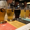 KTMビールオフ会 in TOKYOに行った話(前編)