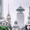 ソフトバンク出資の中国フィンテック企業、米で上場